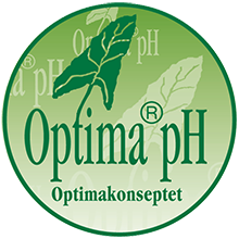 Optima Produkter As