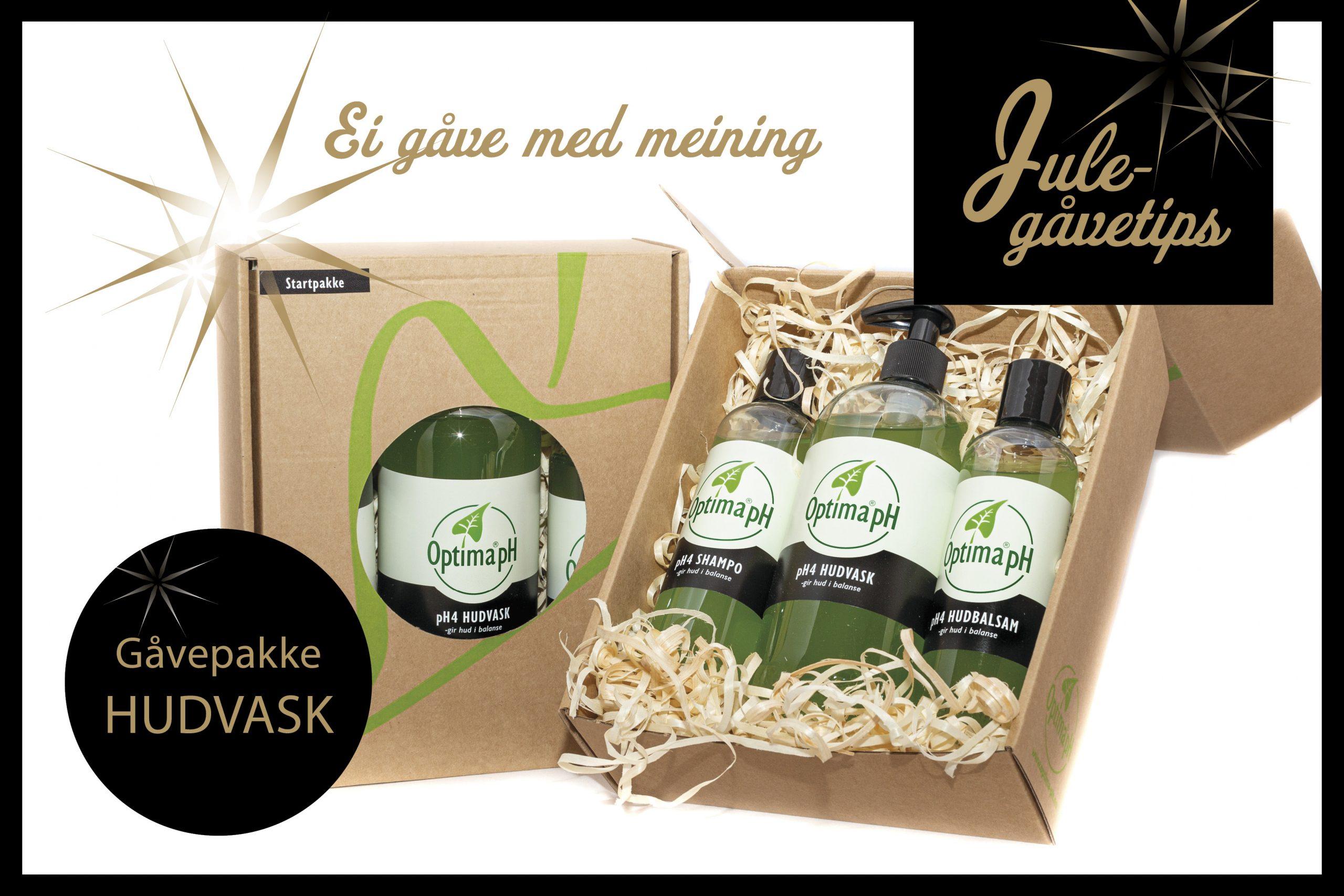WEB_slide_Julegåver_hudv